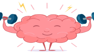 brainexercising