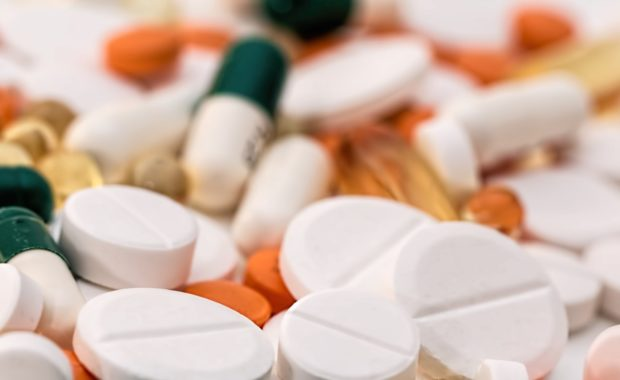 Benzodiazepines brand names can help you identify your medication.