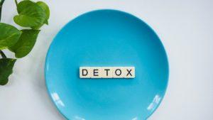 Benzodiazepine detox can save lives.