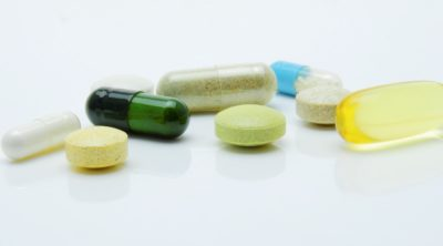 Surviving antidepressants can be tough.