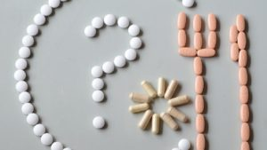 Activating antidepressants may affect your appetite.